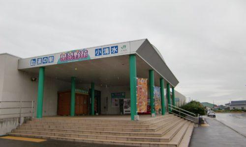 はなやか(葉菜野花)小清水 道プレ