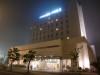 ホテルオホーツクパレス:紋別市